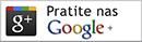 Pratite nas na Google+